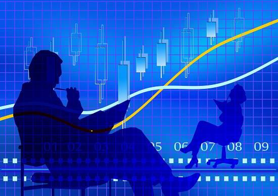 Foto de Análisis de los estados financieros
