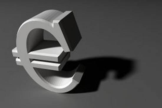 Foto de Negociación bancaria y fuentes de financiación