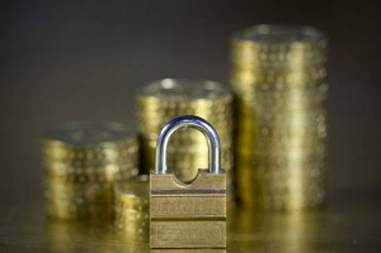 Foto de Finanzas para no financieros