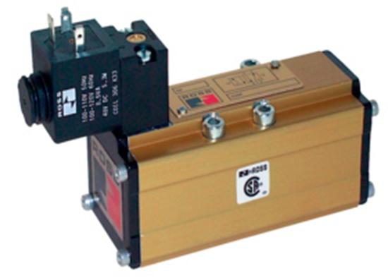 Foto de Mesas CNC de corte por plasma