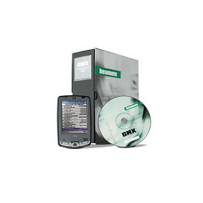 Foto de Software de gestión de calibración