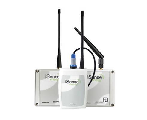 Foto de Sistemas de monitorización energética