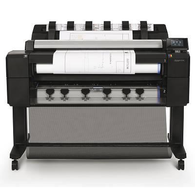 Foto de Impresora multifunción