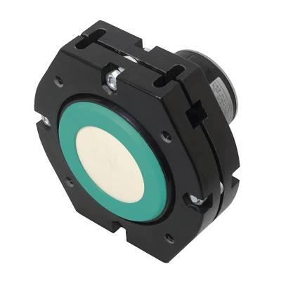 Foto de Sensores de ultrasonidos