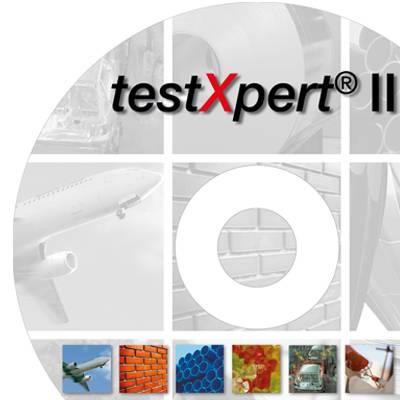 Foto de Software de ensayos