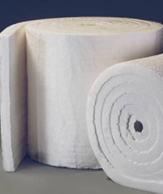 Foto de Mantas de fibra wet pack