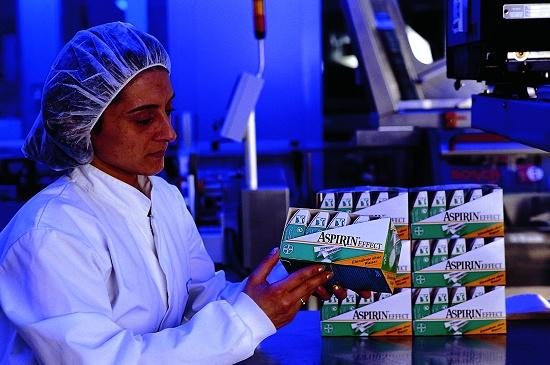 """Foto de """"Aspirina para prevenir la diabetes y el c�ncer"""""""