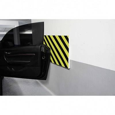 Foto de Protección de pared adhesiva extralarga