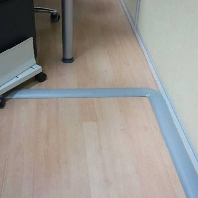 Foto de Protector de cables modular