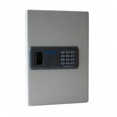 Foto de Armarios para llaves con cerradura digital