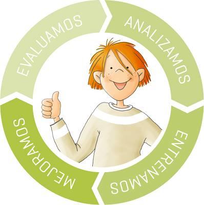 Foto de Software para el aprendizaje de lectura