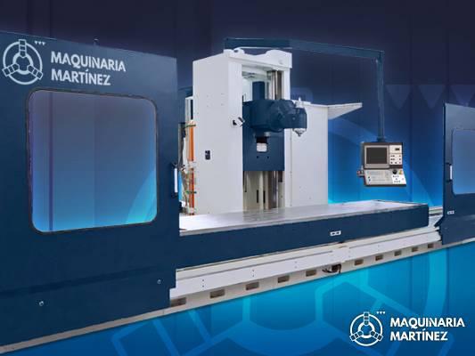 Foto de Servicios de compra venta de maquinaria industrial