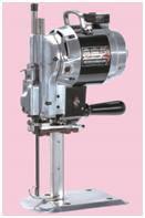 Foto de Máquinas verticales con adilador automático