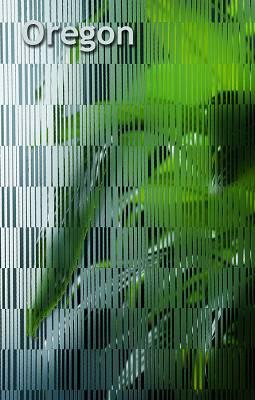 Foto de Vidrios grabados