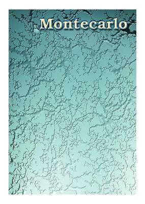 Foto de Vidrios grabados al ácido