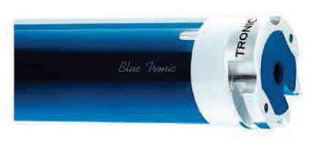 Motores tubulares electr nicos nice tronic toldos - Motores tubulares para persianas ...