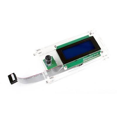 Foto de Paneles LCD