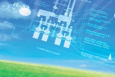 Foto de Dispositivos de control personalizados