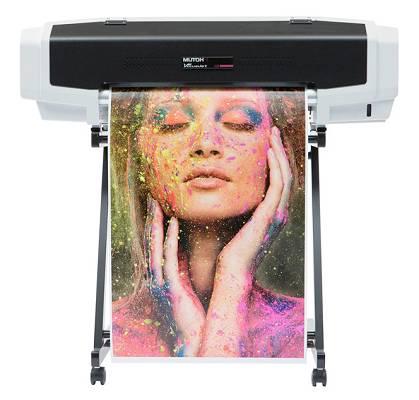 Foto de Impresoras para etiquetas adhesivas