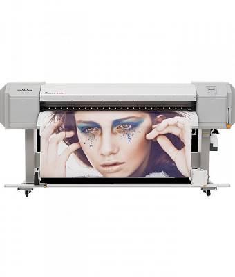 Foto de Impresoras para cartelería