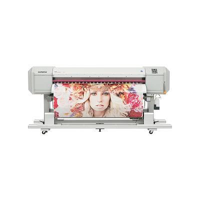 Foto de Impresoras para rotulación compacta