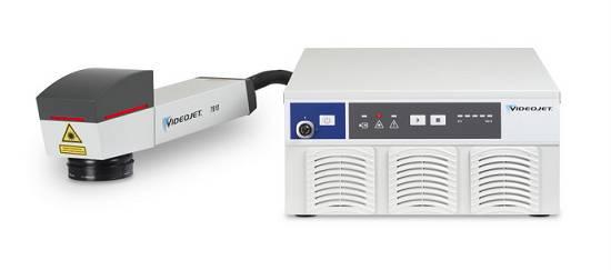 Foto de Impresoras láser industriales