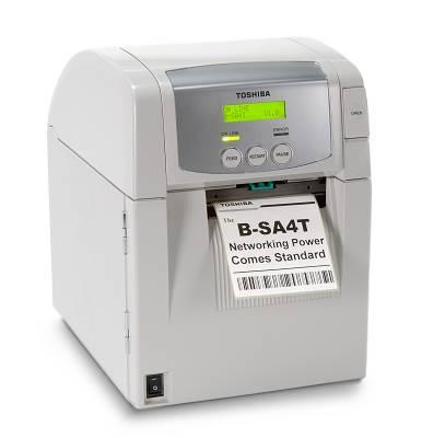 Foto de Impresoras industriales
