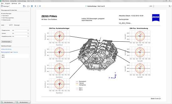 Foto de Software para la industria 4.0