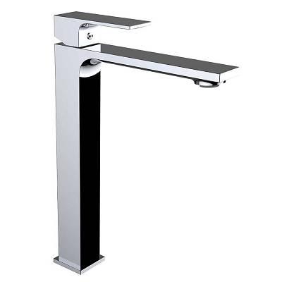 Foto de Grifería para lavabo