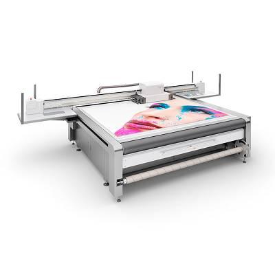 Foto de Impresoras de gran formato UV