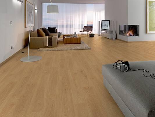 Suelos laminados classic 8 32 1l h2735 madera suelos - Tipos de suelos laminados ...