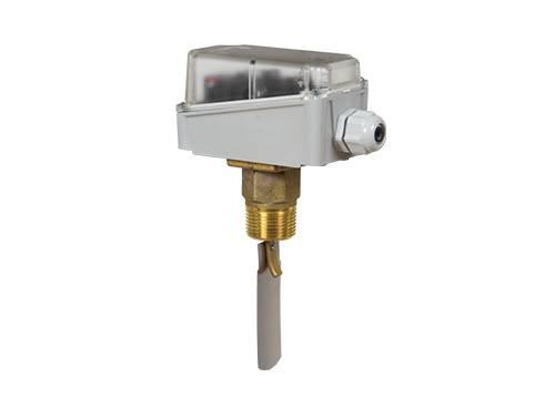 Foto de Interruptores de caudal