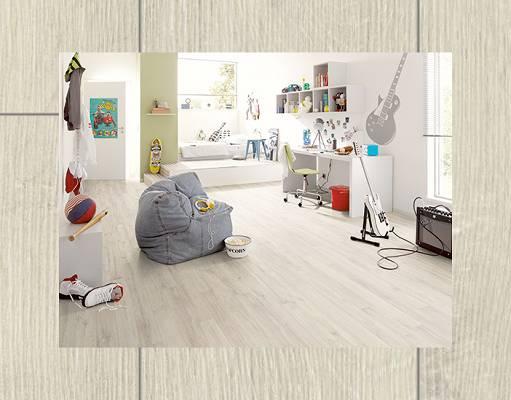 Suelos laminados medium 11 32 1l h1062 madera suelos - Tipos de suelos laminados ...