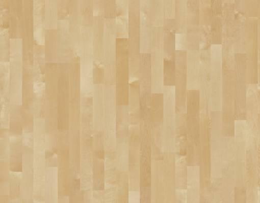 Foto de Lamas de madera