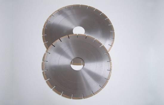 Foto de Discos para cortar vidrio