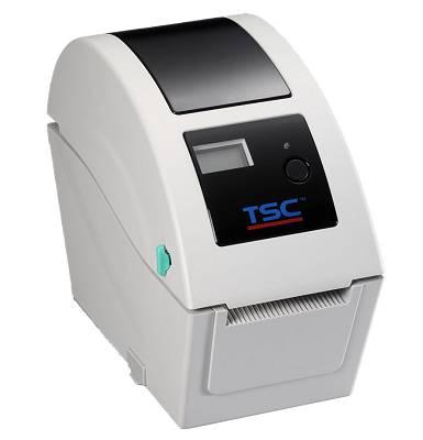 Foto de Impresoras de térmico directo