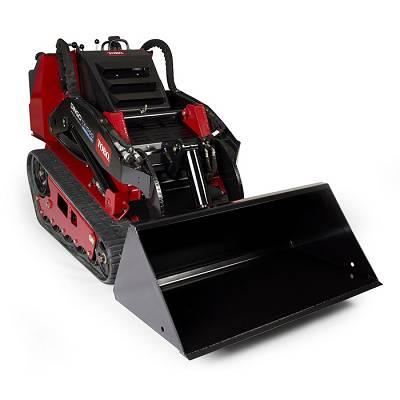 Foto de Vehículos compactos de carga