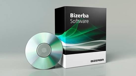 Foto de Software industrial