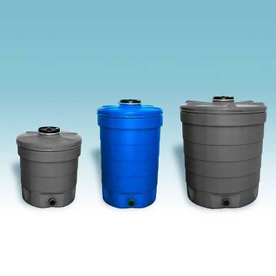 Foto de Depósitos para agua
