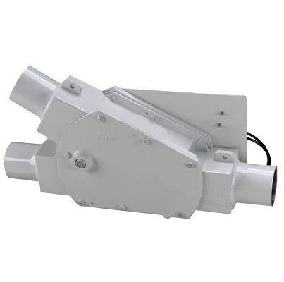 Foto de Válvula para sistemas de vacío o presión