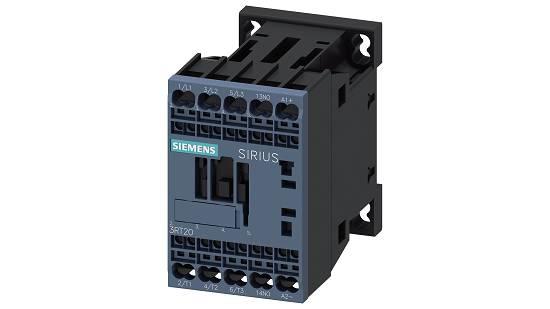 Foto de Sistemas modulares para el control de la industria