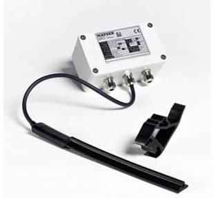 Foto de Sensores de seguridad industrial