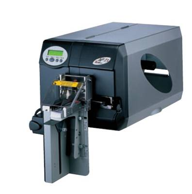 Foto de Impresoras de trasferencia térmica