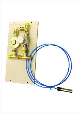 Foto de Sistemas de modulación de potencia
