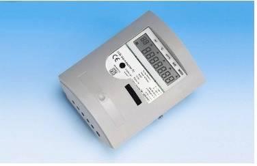 Foto de Calculadores de energía