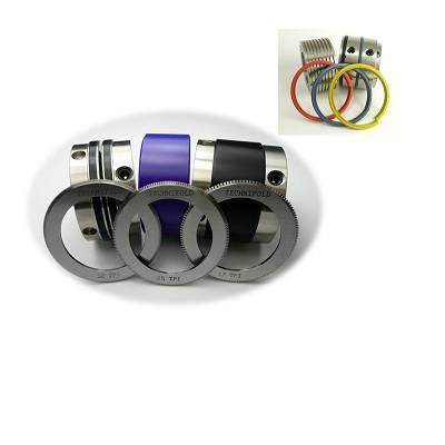 Foto de Sistemas para hendidos y perforados