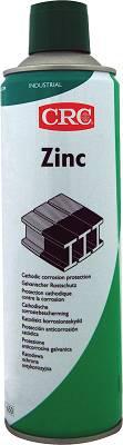 Foto de Galvanizado en frío con pureza 95% en zinc