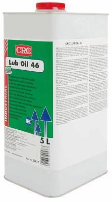Foto de Aceite para lubricación general