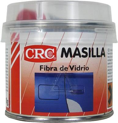 Foto de Masilla reparación fibra de vidrio