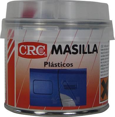 Foto de Masilla reparación superfícies plásticas